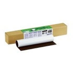 コクヨ ホワイトボード<マグボ>(マグネットシートタイプ)無地300×450mm (FB-H115W)