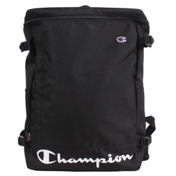 チャンピオン(CHAMPION) リュック 62302-01 (Men's、Lady's、Jr)