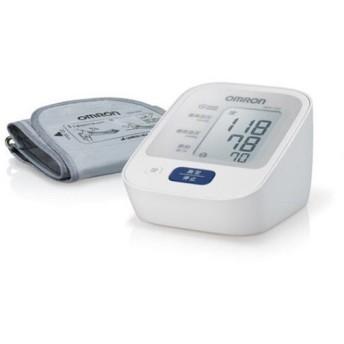 オムロン 上腕式血圧計/HEM-7122