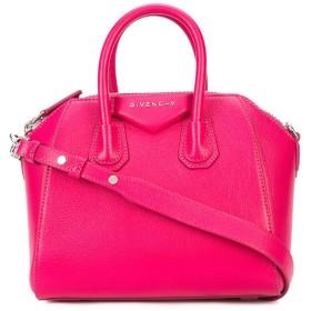 Givenchy アンティゴナ ハンドバッグ