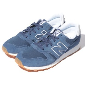 【2%OFF】 ニューバランス NEW BALANCE ML373MTC DARK AGAVE 314 NAVY ユニセックス NAVY US9.0 【NEW BALANCE】 【セール開催中】