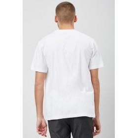 Tシャツ - FOREVER 21【MEN】 Dear SantaグラフィックTシャツ