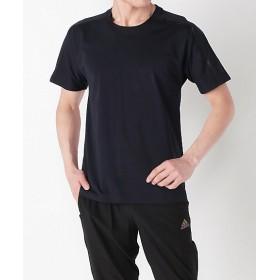 【SALE(伊勢丹)】<adidas/アディダス> Tシャツ M adidas Z.N.E. Tシャツ メンズ(DM7591) legend ink【三越・伊勢丹/公式】