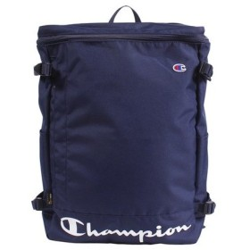 チャンピオン(CHAMPION) リュック 62302-03 (Men's、Lady's、Jr)