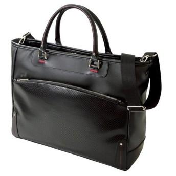 バッグ メンズ かばん メンズファッション 送料無料|バジェックス トートバッグ 23-0585