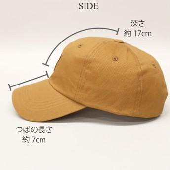 キャップ - epic エピック 【キャップ】ゴリラ シルエット 型押し ローキャップ【18a003】