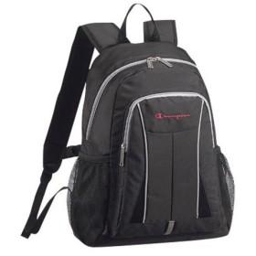 スポーツバッグ メンズファッション レディースファッション チャンピオン リリーフII リュックサック ブラック 26827-01 (15)