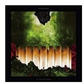 Superfjord / All Will Be Golden 輸入盤 〔CD〕