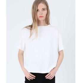 [マルイ] リメイクデザインTシャツ/アールエヌエーエヌ(RNA-N)
