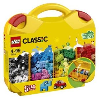 5702016111330:レゴ フレンズ アイデアパーツ 収納ケースつき 10713【新品】 LEGO Friends 知育玩具