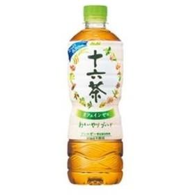 ds-2182258 (まとめ)アサヒ飲料 十六茶 PET 630ml 1箱(24本)【×2セット】 (ds2182258)