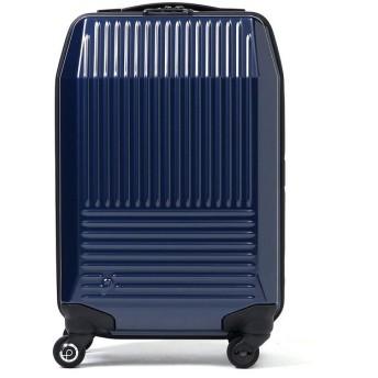 ギャレリア プロテカ スーツケース PROTeCA フリーウォーカー Free Walker D 機内持ち込み 31L 1~2泊 エース ACE 02731 メンズ ネイビー F 【GALLERIA】