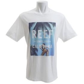 リーフ(REEF) 半袖Tシャツ RF0A2YE1 (Men's)