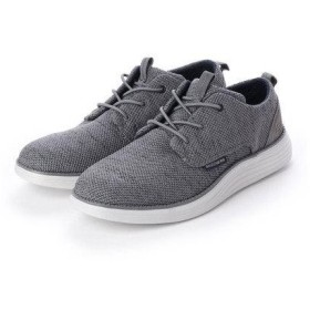 スケッチャーズ SKECHERS メンズ 短靴 STATUS 2.0- MENIC 65900 ミフト mift