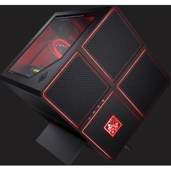 OMEN X by HP Desktop 900-298jpエクストリームプラスモデル