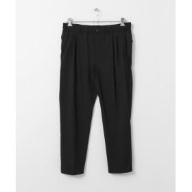 [マルイ]【セール】メンズパンツ(DCBA 19 SLACKS PANTS)/アーバンリサーチ サニーレーベル(メンズ)(URBAN RESEARCH Sonny Label)
