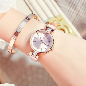 b6c90a6b568 AF-1043(Gray) レディース腕時計 プチプラ 通販 LINEポイント最大1.0%GET ...