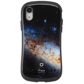 [iPhone XR専用]iFace First Class Universeケース 41-908600
