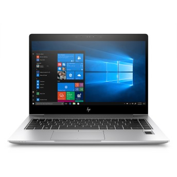 HP EliteBook 840 G5 Health Care Edition (NFC)モデル