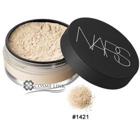 ナーズ NARS ソフトベルベットルースパウダー #1421 (014218)