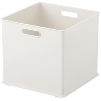 サンカ インボックス横型フルホワイト