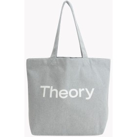 【Theory】Upcycle Cotton New Charity