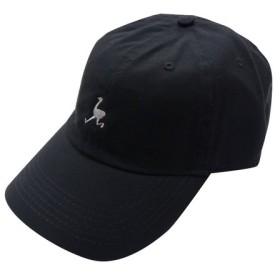 ヤンガー younger ベースボールキャップ サッカー キャップ 帽子