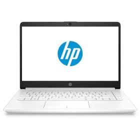HP 14s-cf0040TU ベーシックモデル
