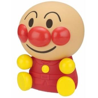 アンパンマン ベビラボ ふにふにぷぅ♪アンパンマン | おすすめ 誕生日プレゼント ギフト おもちゃ