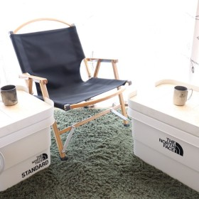 df57cc8f97 収納ボックス 収納ケース スツール ストレージボックス チェア 椅子 イス ...