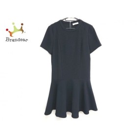 ボディドレッシング BODY DRESSING ワンピース サイズ38 M レディース 美品 黒 新着 20190521