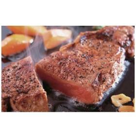 モリタ屋 国産黒毛和牛サーロインステーキ (160g/3枚)【プレミアムギフト】