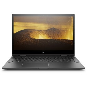 HP ENVY x360 15-cp0000 スタンダードモデル