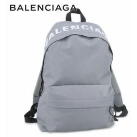 BALENCIAGA バレンシアガ WHEEL バックパック 507460 9F91X