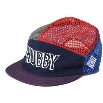 エルドレッソ:【メンズ&レディース】チャビーキャップ【ELDORESO Chubby Cap スポーツ 帽子 キャップ】
