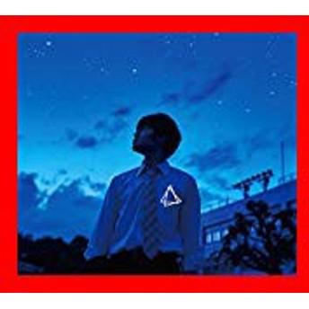夏の在りか (通常盤) [CD] H△G