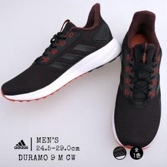 adidas アディダス DURAMO 9 M CW BB7646