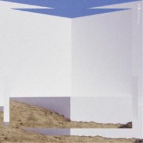 三浦大知/片隅/Corner 【CD+DVD】