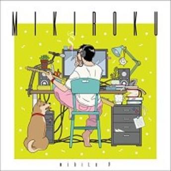 CD / mikito P / MIKIROKU (CD+DVD) (限定盤)