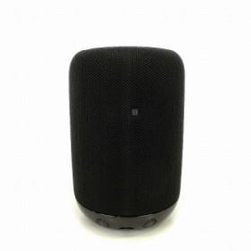 ソニー SONY LF-S50G スマートスピーカー ワイヤレス ブラック 箱付き