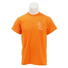 サーフブランド(SURF/BRAND) 半袖Tシャツ SB18SS02GZO (Men's)