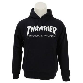 THRASHER MAG TH8501PLNV-HL (Men's)
