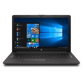 HP 255 G7 Notebook PC (6MF69PA)ベーシックモデル