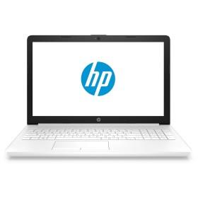 HP 15-db0000 エントリープラスモデル