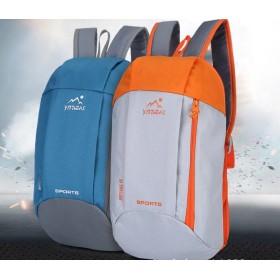 新品大人気超軽量防水バックパック ミニマルデザインバッグ シリーズ