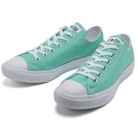 【ABC-MART:シューズ】31300210 AS LIGHT CL OX TURQUOISE 593489-0001