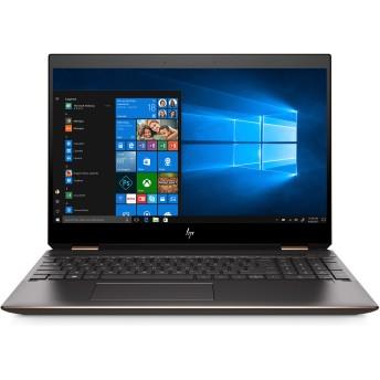 HP Spectre x360 15-df0000
