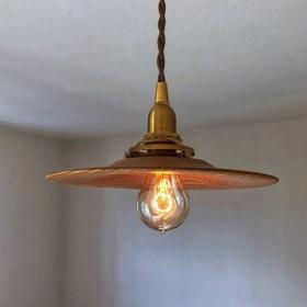 ランプシェード01
