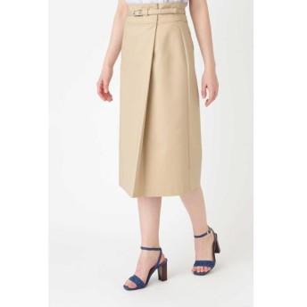 JILLSTUART / ジルスチュアート ポーレットタイトスカート