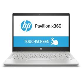 HP Pavilion x360 14-cd0000 ベーシックモデル